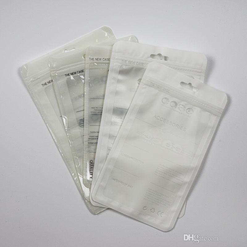 Discount Waterproof Plastic Packing Bags Poly Accessory