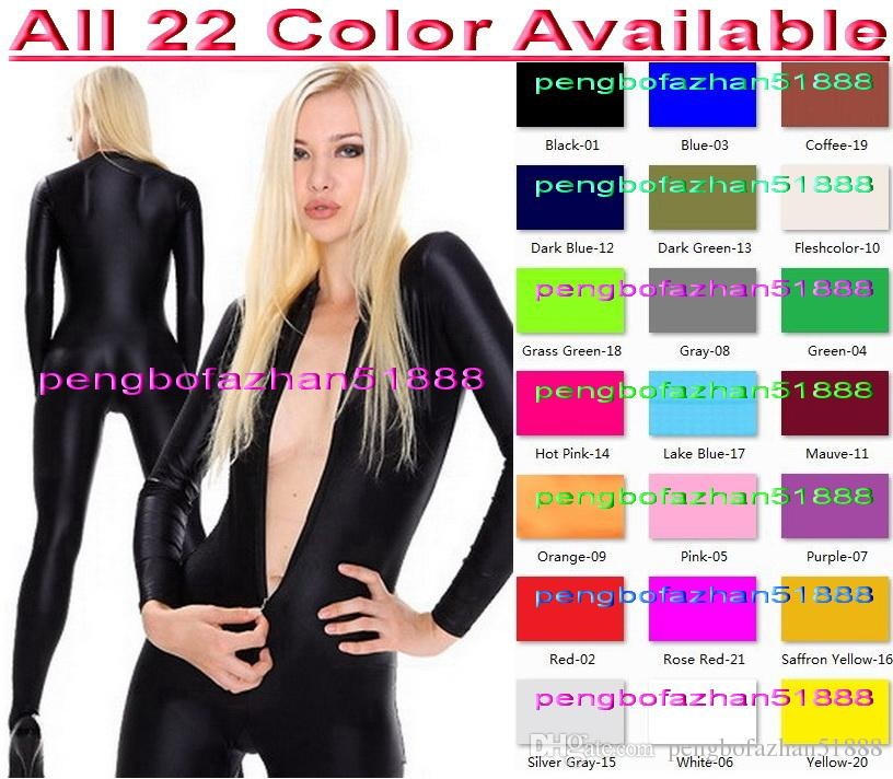 b3c2691507dd Unisex Sexy Bodysuit Costumes New Lycra Spandex Suit Catsuit Costumes Sexy  Body Suit Halloween Party Fancy Dress Cosplay Suit P106 Sexy Body Suit  Catsuit ...