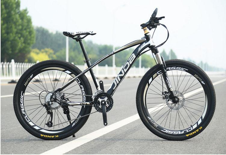 21 Speed Mtb 26 Inch Mountain Bike 26 17 Inch Mountain Bicycle