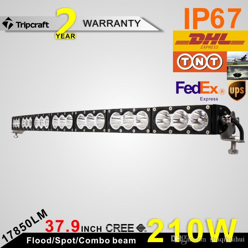 4x4 led light bar 38 inch 210w 17850 lumen cree 12 volt led light 4x4 led light bar 38 inch 210w 17850 lumen cree 12 volt led light bar single row curved led light bar portable utility lights portable work lamp from aloadofball Image collections