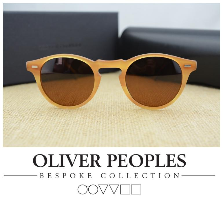 d6f9f1e8042a Vintage Mens And Womens Sunglasses Oliver Peoples Sunglasses Ov5186  Polarized Sunglasses Retro Designer Men Brand Wiley X Sunglasses Mirror  Sunglasses From ...