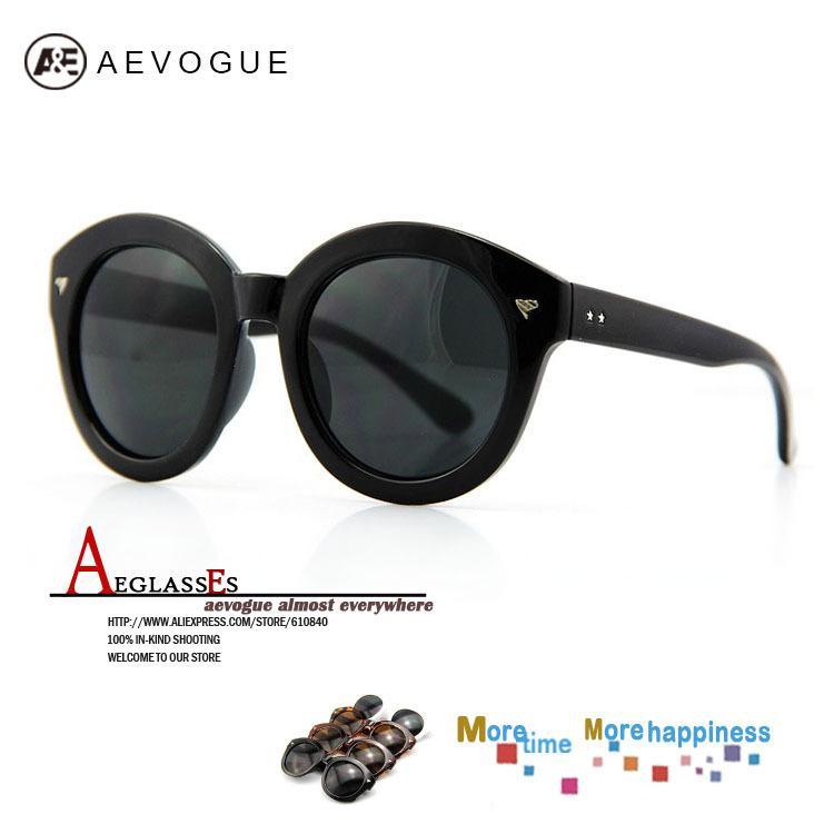 see larger image - Most Popular Eyeglass Frames
