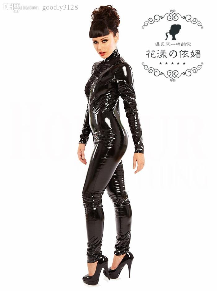 online cheap wholesale plus size cosplay costumes for women balck