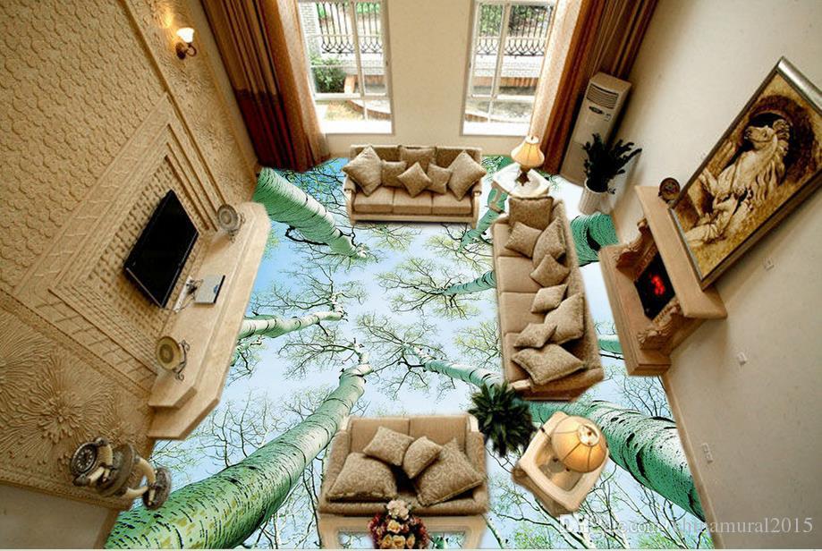 Fußboden Dielen Weiß Streichen ~ Fbb fußboden beton und bauarbeiten gmbh fußboden dielen weiß