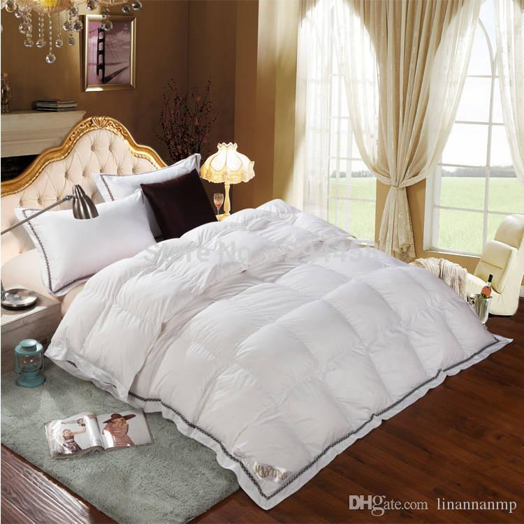 patchwork painted comforter bath bed product store beyond set