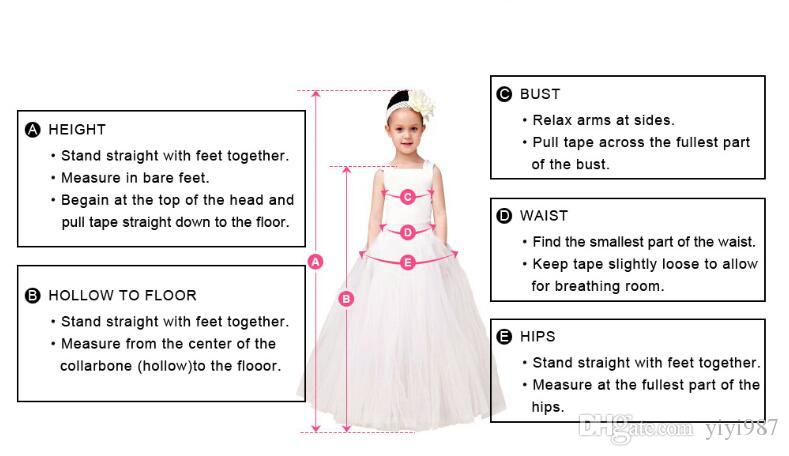 Real pictures Ivory Long Sleeves Wedding Flower Girl Dresses Lace Sash Off the Shoulder Tutu Kids Communion Dresses for Girls Pageant
