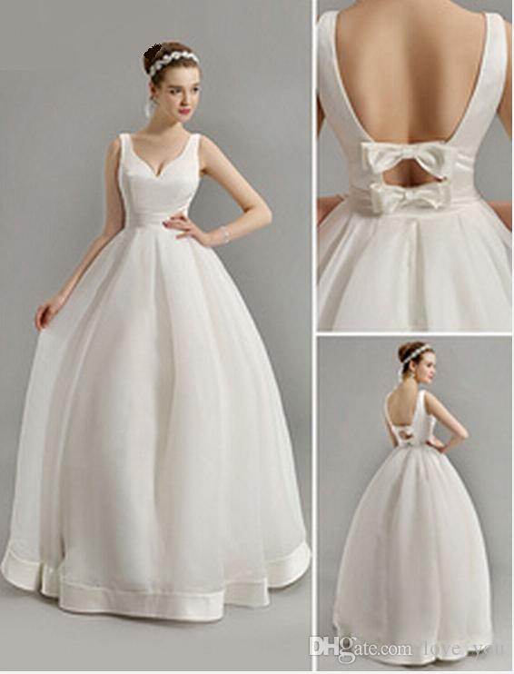 Vintage Inspired Ball Gowns