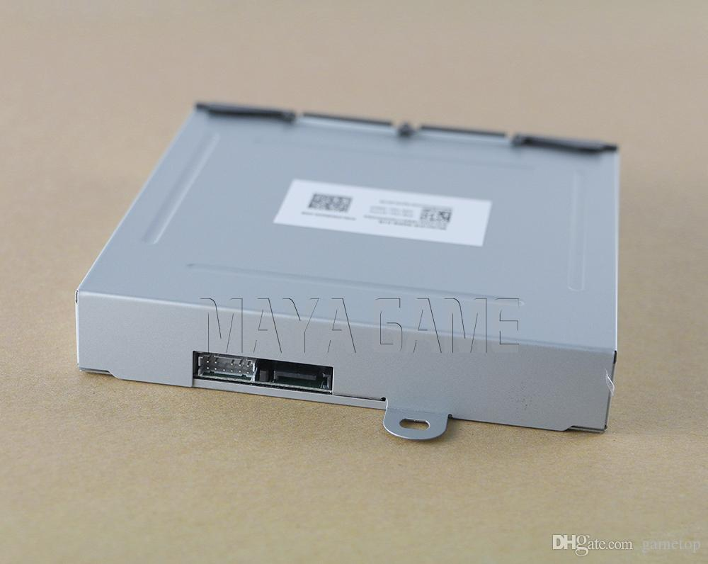 Replacement DVD Drive Rom DG-6M5S-01B Game Driver Original For XBOXONE SLIM XBOX ONE S DVD