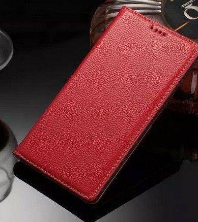 Новое поступление для Sony Z5 Plus чехол кошелек крышка роскошный флип ультратонкий тонкий чехол из натуральной кожи для Sony Xperia Z5 Premium / Z5 Plus