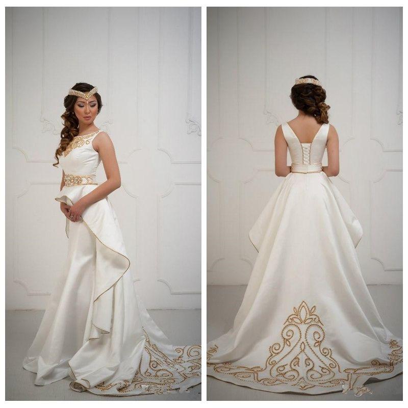 Fantastic Egyptian Prom Dresses Festooning - Wedding Dress Ideas ...