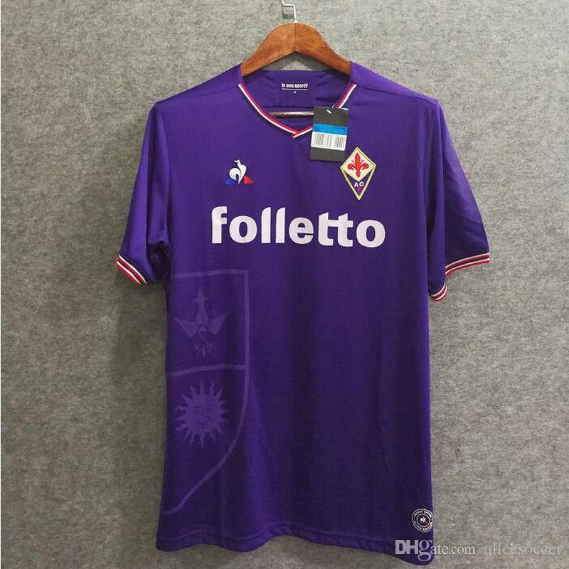 ropa Fiorentina baratos