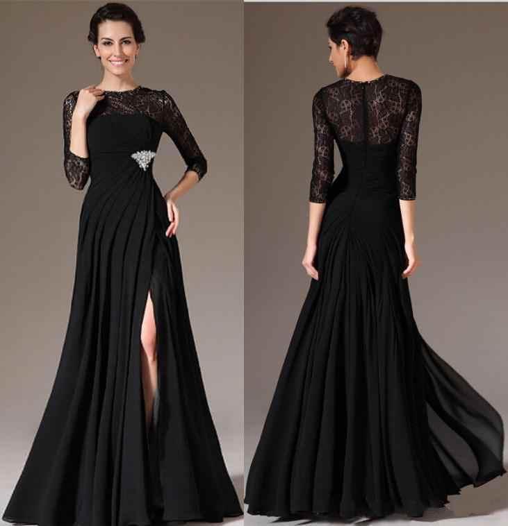 Fantastic New Look Prom Dresses Gallery - Wedding Dress Ideas ...