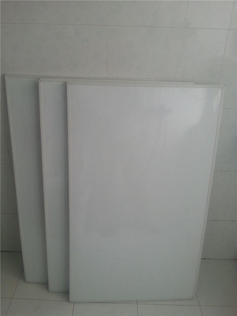 YC6-5,6 Pçs / lote, 3000 W, 60 * 100 cm, Frete grátis, parede de cristal infravermelho distante! Parede quente, aquecedor infravermelho, aquecedor de cristal de carbono