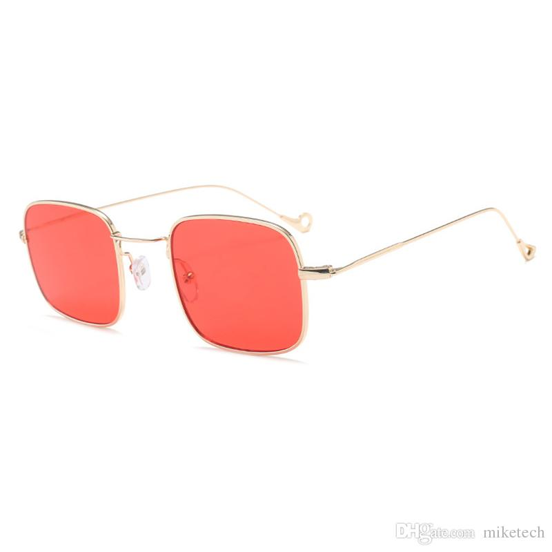 4800f274dc Cheap Photochromic Night Driving Sunglasses Best Celebrity Sunglasses