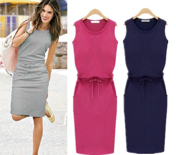 Sport Dresses for Women