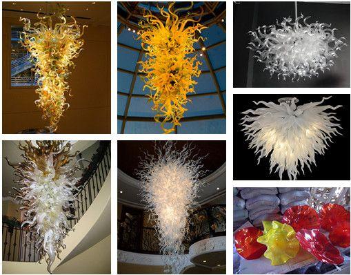 현대 펜 던 트 램프 샹들리에 led 식당 침실 kitchencrystal 교수형 램프 럭셔리 조명 멀티 컬러 샹들리에