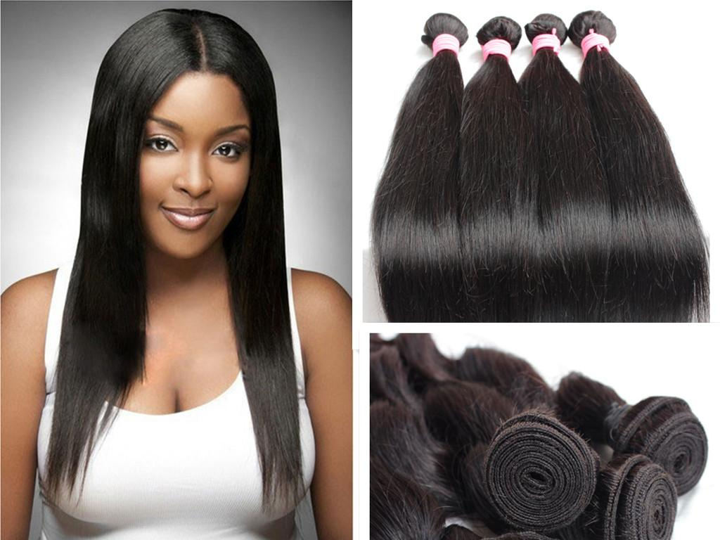 Cheap remy hair bundles peruvian virgin hair straight mixed cheap remy hair bundles peruvian virgin hair straight mixed lengths 2 bundles unprocessed virgin hair extensions human hair weave remy hair pmusecretfo Choice Image