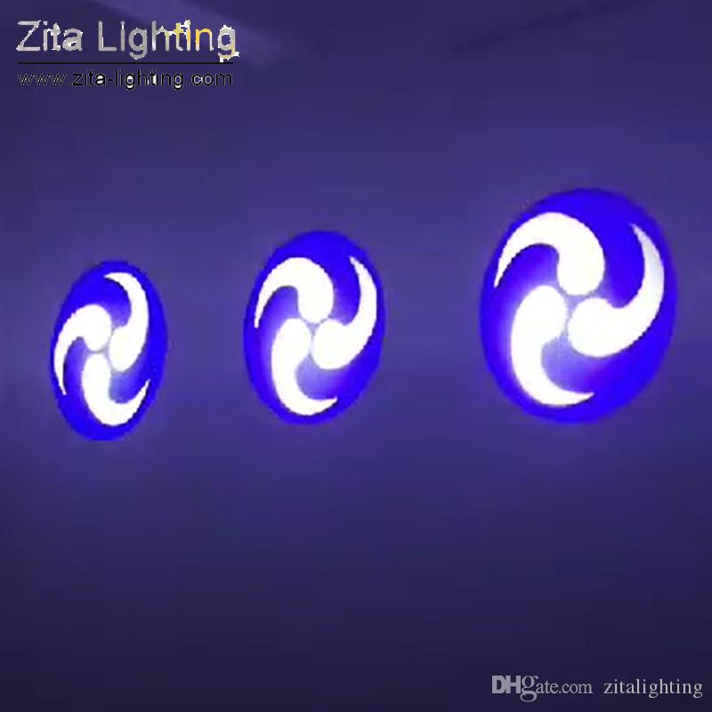 Zita Lighting 17R Moving Head Lights 3 IN 1 350W Spot Sharpy Beam Wash Stage Lights Equipment DMX 512 DJ Night Club Concert