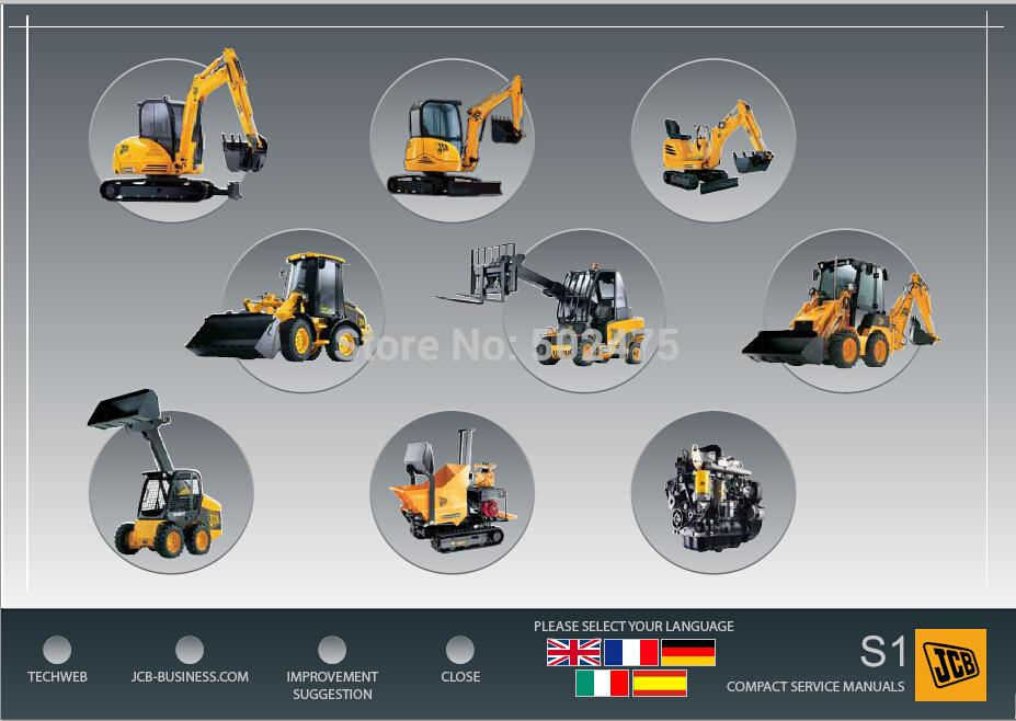 Jcb service manuals 2011keygen automotive scanners automotive see larger image fandeluxe Images