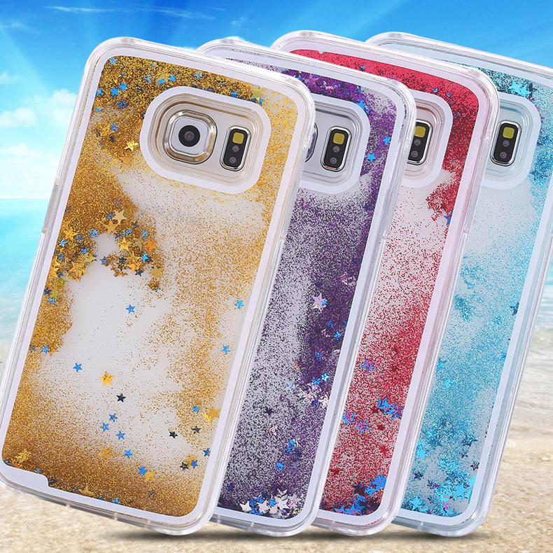 samsung galaxy s6 mobile phone case