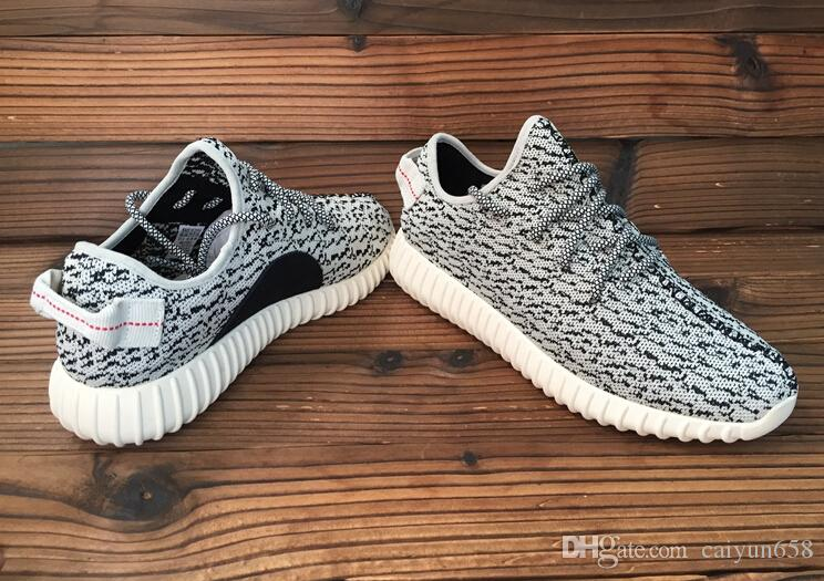 59c80644a7c new arrivals dhgate yeezy boost 350 v2 6ee4b 5a979