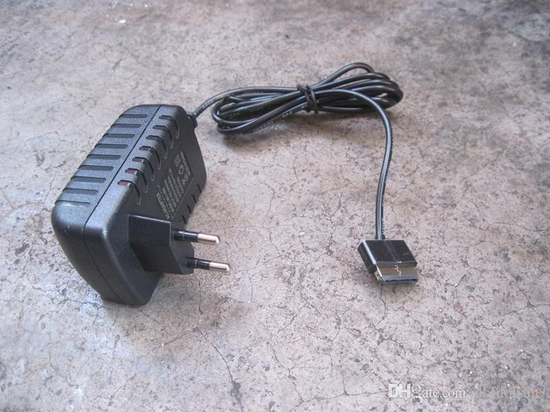 15V 1.2A Wall Home Charger for Asus EeePad Transformer TF101 TF201 TF300 TF700 EL5881 Power Adapter Supply