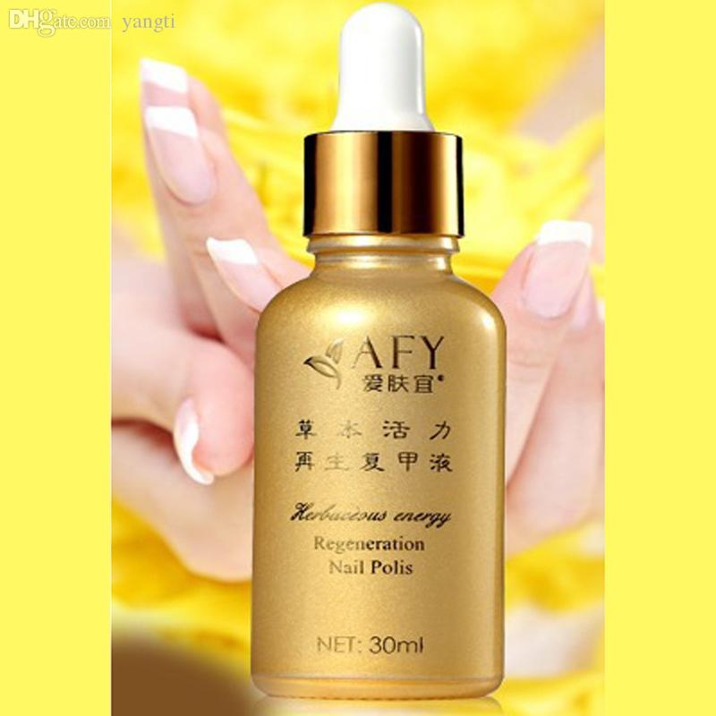 Wholesale Fungal Nail Treatment Tcm Essence Oil Hand And Foot ...