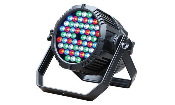Waterproof LED 54x3W par Light54*3W RGBW LED Par Light IP67 Outdoor LED PAR Light LED Par Can  sc 1 st  DHgate.com & Best Waterproof Led 54x3w Par Light54*3w Rgbw Led Par Light Ip67 ... azcodes.com