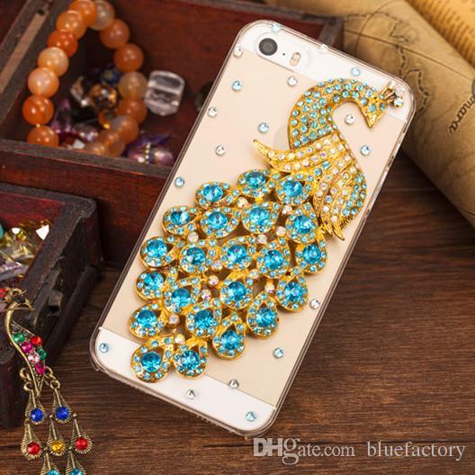 diamonte iphone 7 cases
