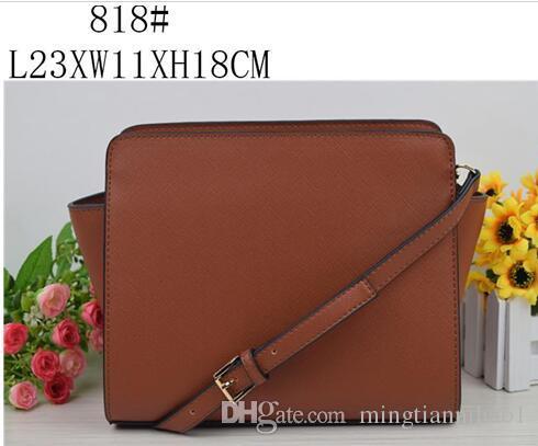 size 23* 11* 18 women bags famous Designer Lady PU leather handbags famous Designer bags purse shoulder tote Bag 3038