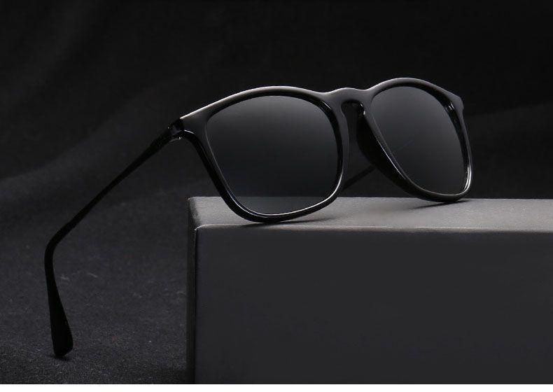 High quality men Women Sunglasses Brand Designer Sun glasses Celebrity Eyewear uv400 Lenses with Free Leather cases and box