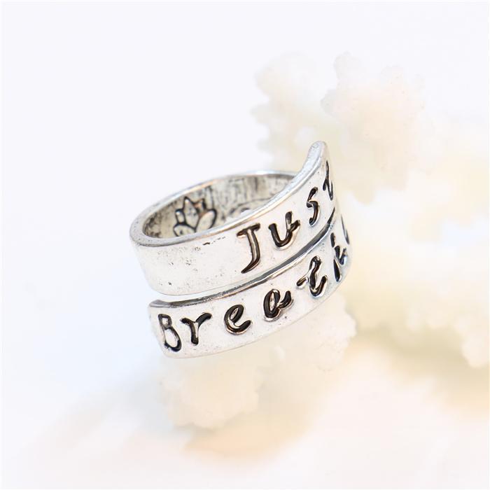 Кольца с крутыми кольцами Супер крутое кольцо Изысканное кольцо Уникальные кольца для женщин Новое прибытие 2016 для продажи18