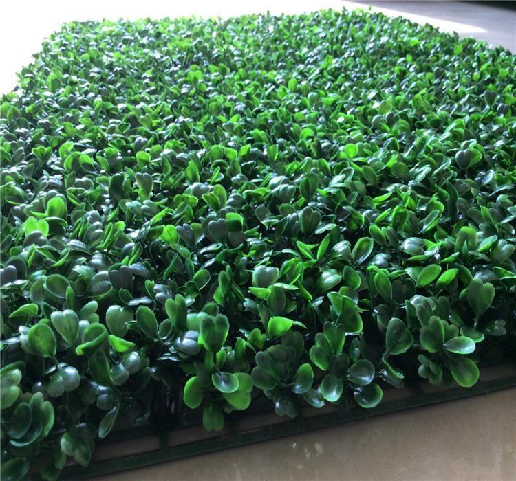 production artificial garden buy mats car detail product decoration grass landscaping mat outdoor plastic fabric green