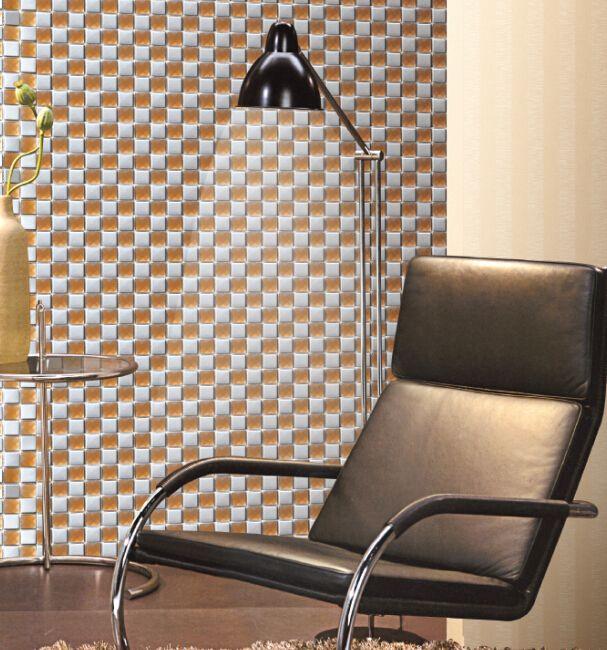 Главная мозаика плитка плитка пол из нержавеющей стали мозаика настенный сетчатый узор обширный выбор строительные материалы телевизор фон плитка