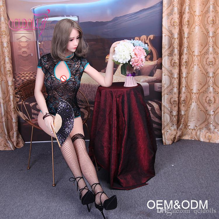 Japanese Real Love Dolls Adultos Juguetes Sexuales Masculinos Completo de Silicona Sex Doll Sweet Voice Realistic Sex Dolls Venta Caliente
