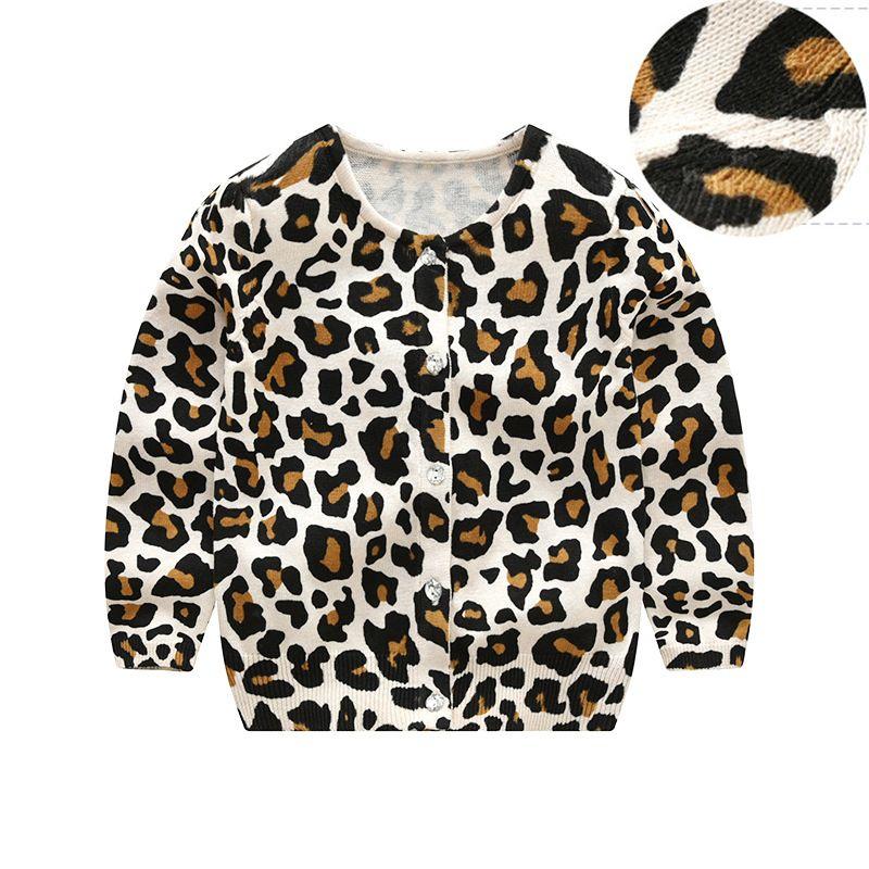 Winter Girl Sweater Girls Knit Cardigan Boutique Fashion Baby Kids ...