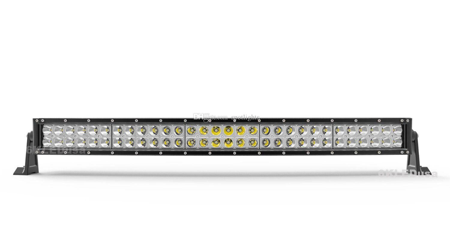 Cree led lights bar 180w 315inch curved led work light bar for cree led lights bar 180w 315inch curved led work light bar for offroad truck 4x4 atv lamp auto led lights led lamp led light bar curved led light bar led aloadofball Choice Image