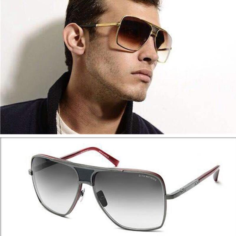 Look For Men s Fashion Sunglasses Online - Prospects - Education ... fa22b1f0a480