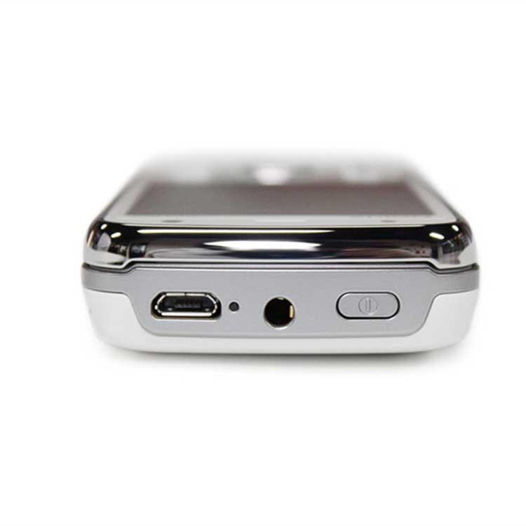 cheap 8MP Slider unlocked phone Camera sim card 2.6 inch N86 smart phone cell phone with WIFI GPS Bluetooth FM radio with box