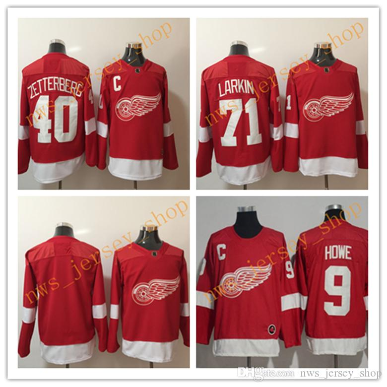 adidas red wings 71 dylan larkin camo authentic 2017 veterans day stitched  youth nhl jersey  2017 2018 season newest cheap 9 gordie howe c patch  jerseys ... 8af04d4a0