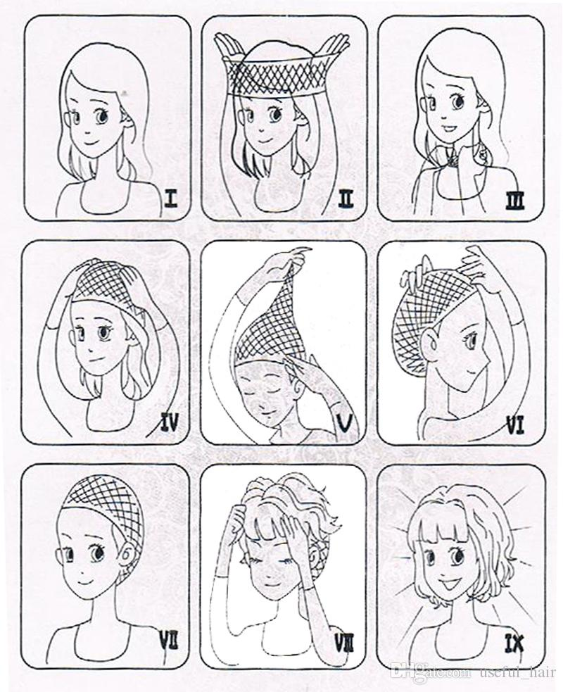 Nouveau style Kinky bouclés perruques perruques synthétiques perruque de cheveux 18inch ombre marron couleur livraison gratuite marley curl twist haute qualité pour les femmes noires