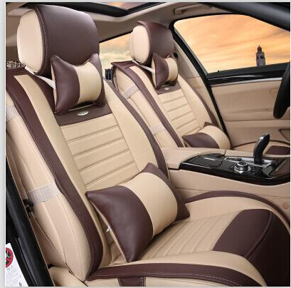 Special Car Seat Covers For Nissan Altima 2015 Breathable Fashion Leather 2014 2008 Infants Auto