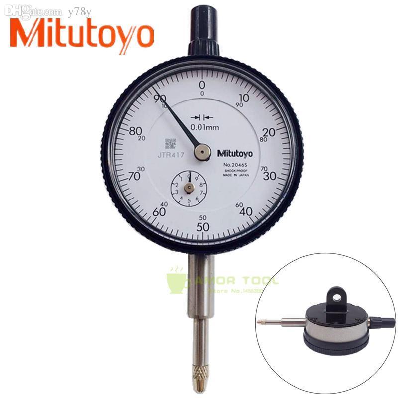 Mitutoyo Digital Dial Indicator : Wholesale mitutoyo dial indicator s mm