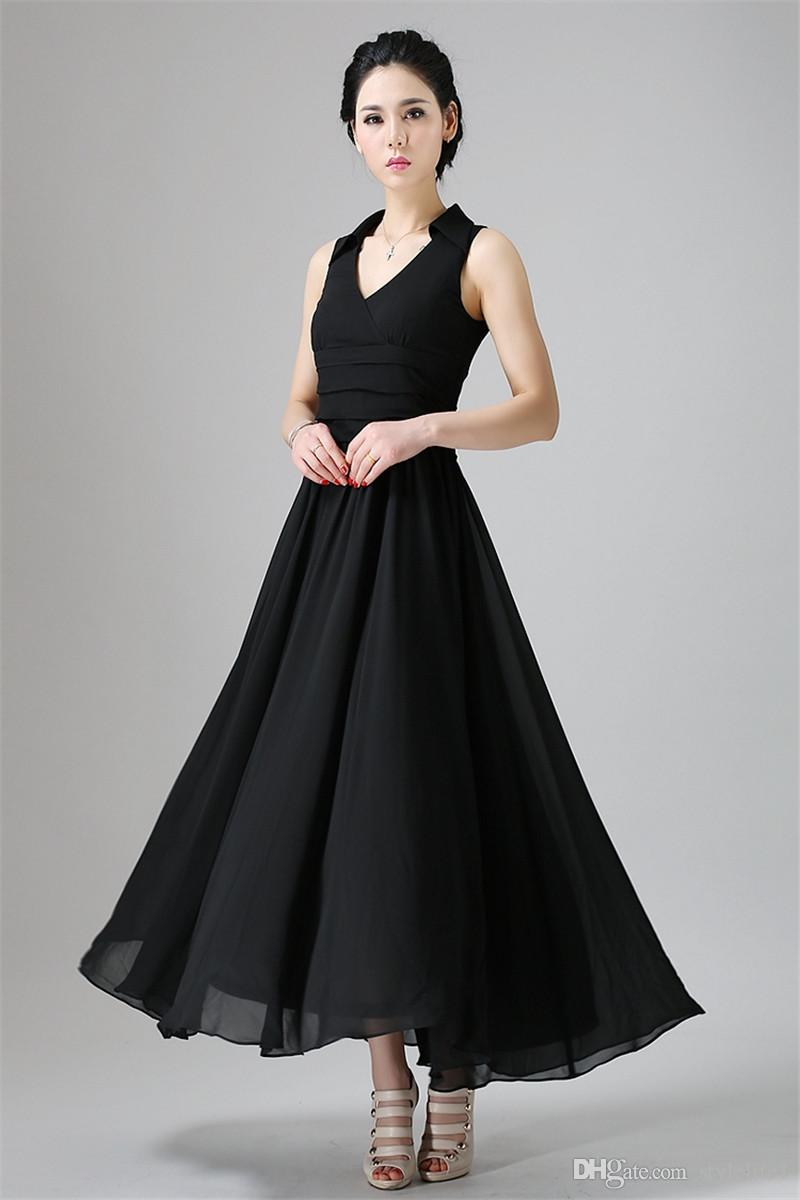 2015 fashion indian dress design patterns womens black