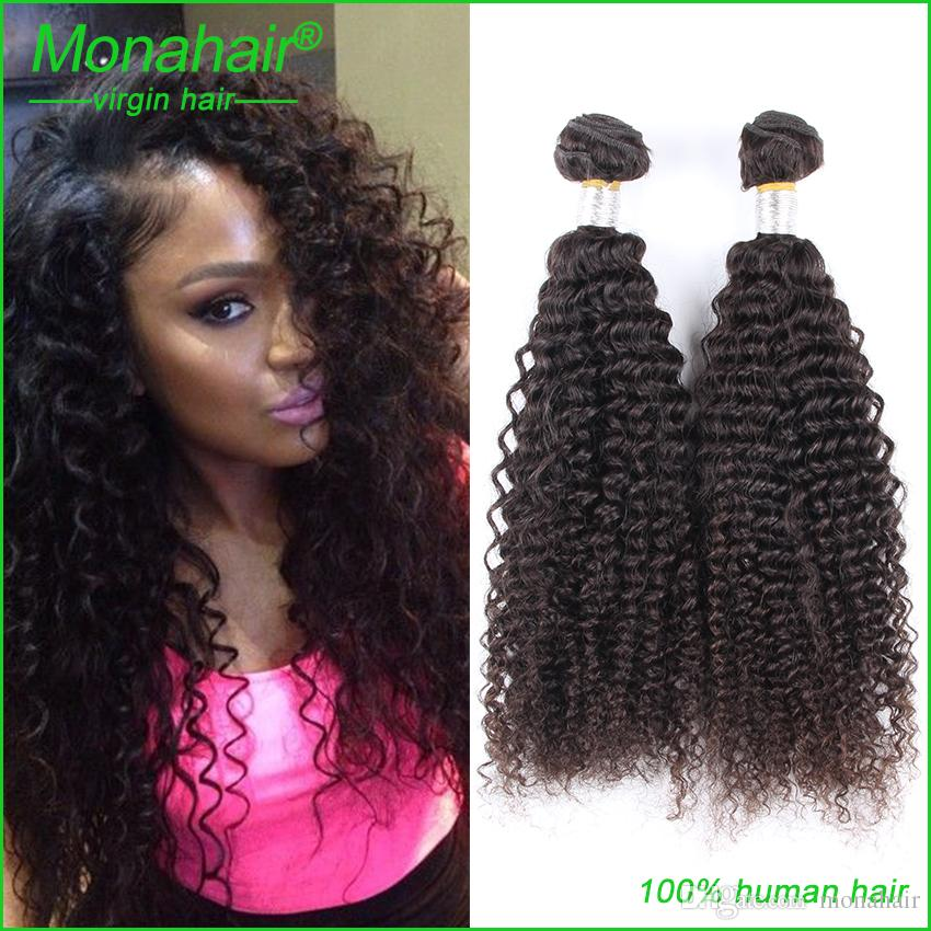 Cheap 4a peruvian hair kinky curly weave cheap peruvian virgin see larger image pmusecretfo Images