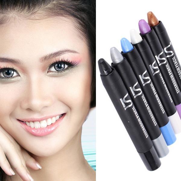 Best waterproof eye makeup