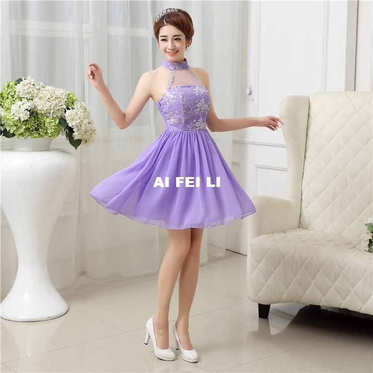 Contemporáneo Gap Bridesmaid Dresses Embellecimiento - Ideas de ...