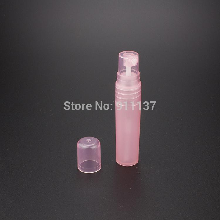 PB-5ml Pink (3).jpg