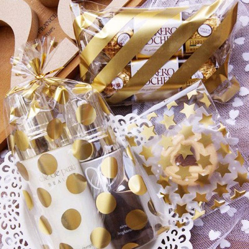 diy gift bag for christmas wedding party candy food packaging bag corporate gift wrapping corporate wrapping paper from tanzhilian 9 95 dhgate com