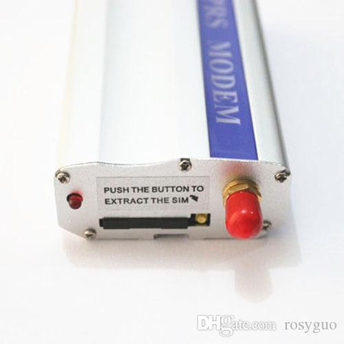 Bluk SMSモデムM1306B GPRSモデムQ2406